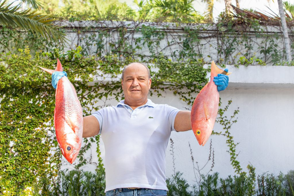 Miami Photographer, MIAMI food photographer, best food photographer, best miami food photographer