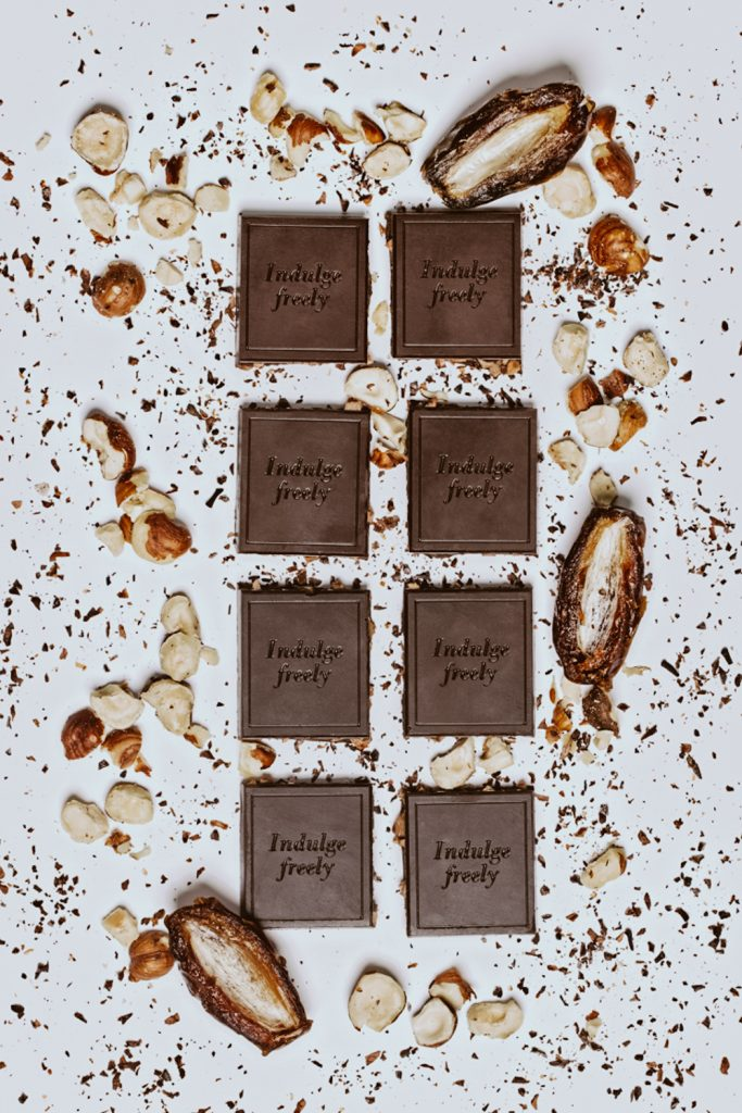 Miami Photographer, miami food photographer, top food photographer, best food photographer, chocolate photoshoot, chocolate pictures
